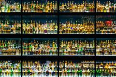 Edinburgh - Scotch Whisky (kenny mccartney) Tags: edinburgh edinburghscotchwhiskyexperience scotchwhiskyexperience grains barley whisky scotch speyside campeltown islands highlands islay scottishislands laphroaig outerhebrides hebrides uk scotland unitedkingdom seascape bay atlantic longexposure le canon 5dii tse24lii bw nd110 hoya cpl landscape shore escocia écosse kennymccartney getty gettyimages license schottland scozia schotland 爱丁堡 caeredin εδιμβούργο эдинбург edynburg 에든버러 エジンバラ 愛丁堡 hogmanay szkocja edinburg إدنبرة エディンバラ