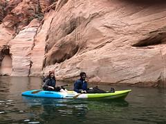 hidden-canyon-kayak-lake-powell-page-arizona-southwest-IMG_6523