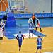 Vmeste_Dinamo_basketball_musecube_i.evlakhov@mail.ru-124