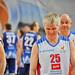 Vmeste_Dinamo_basketball_musecube_i.evlakhov@mail.ru-65