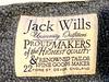 Jack Wills Jacket (simranvim) Tags: british jack wills clothing fashion jacket soft