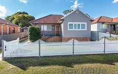 12 Fifth Street, North Lambton NSW
