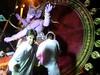 20140908_214948 (bhagwathi hariharan) Tags: ganpati ganesh ganpathi ganesha ganeshchaturti ganeshchturthi lordganesha lord god utsav nalasopara nallasopara virar vasai festival celebrations mumbai visarjan chaturti chaturthi