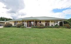 988 Browns Creek Road, Browns Creek NSW