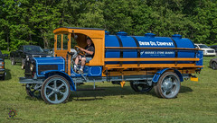 6729-20170520.jpg (briankloock) Tags: antique brownsville steamshow