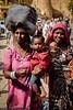 Jaisalmer - Street beggars (Robert GLOD (Bob)) Tags: beggar bust face group groups headshot panhandler people person portrait portraiture portrayal professions profile roles vagabond jaisalmer rajasthan inde ind
