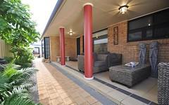 32b Taylor St, Dubbo NSW