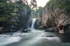 IMG_3347 (girl60183) Tags: canon photography landscape natural waterfall taiwan 台灣 風景 旅遊 攝影 夢谷瀑布 水流 慢快門 減光鏡 南投