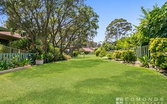 3/7 Bandon Road, Vineyard NSW