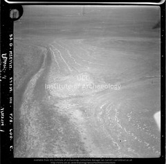 No ref (14589 of 'Selabikh-Mseylit-Tagariye' roll) Mseylit (APAAME) Tags: blackwhite cellulosenegative oblique royalairforce scannedfromnegative siraurelstein uclinstituteofarchaeology uclinstituteofarchaeologyspecialcollections aerialarchaeology aerialphotography middleeast airphoto archaeology ancienthistory