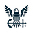 Official U.S. Navy Imagery icon