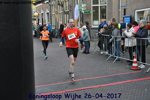 KoningsloopWijhe_26_04_2017_0257