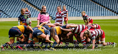 Murrayfield Wanderers Ladies V Jordanhill-Hillhead  BT Final 1-191 (photosportsman) Tags: murrayfield wanderers ladies rugby bt final april 2017 jordanhill hillhead edinburgh scotland sport