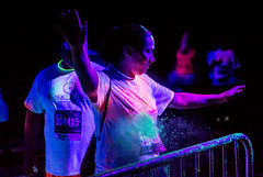 DSC09186 (joshuatrudell) Tags: joshtrudellcom wwwjoshtrudellcomphotography colorrun sanantonio texas color run dust 5k