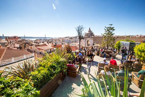 Lissabon_BasvanOort-4