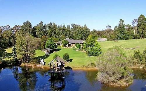 Address available on request, Cambewarra NSW 2540