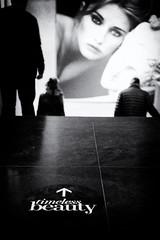 Exhitibt (kceuppens) Tags: museum galloromeins art photographer blackandwhite bw black white zwart wit nikond7000 nikon d7000 nikkor 35mm nikkor3518dx