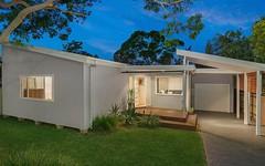 64 Dampier Boulevard, Killarney Vale NSW