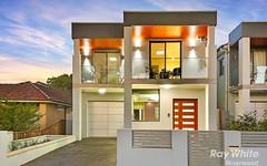 50 Kirrang Street, Beverly Hills NSW