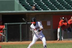 Bo Bichette 007 (mwlguide) Tags: ballyard leagues ballpark michigan lansing midwestleague 3587 may peoriachiefs baseball lansinglugnuts 2017 nikon nikond500 d500