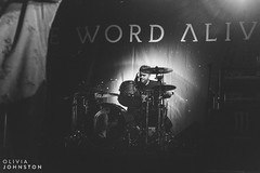 The Word Alive - Electric Ballroom, London 7 April 2017 (PureGrainAudio) Tags: atilla thewordalive electricballroom london england uk april7 2017 showreview concertphotography concertpics photography liveimages photos pics metalcore oliviajohnstonphotography puregrainaudio