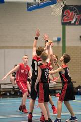 RM_20170506_102705 (Basketbal Vereniging Groningen) Tags: noggeennamen noggeentrefwoorden groningen k kampioenschap nederland pentadrachtenu144 rm1star locatie rating utilityset basketbal kampioenswedstrijd vanswietenlaan1