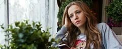 Depressione sempre più diffusa: conosciamola per affrontarla nel modo giusto (psicologia24) Tags: depressione umore salute