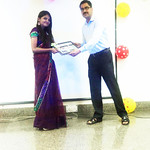 "Farewell Party-2017 <a style=""margin-left:10px; font-size:0.8em;"" href=""http://www.flickr.com/photos/129804541@N03/33738377973/"" target=""_blank"">@flickr</a>"
