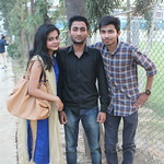 "Farewell Party-2017 <a style=""margin-left:10px; font-size:0.8em;"" href=""http://www.flickr.com/photos/129804541@N03/33738393963/"" target=""_blank"">@flickr</a>"