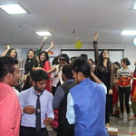 "Farewell Party-2017 <a style=""margin-left:10px; font-size:0.8em;"" href=""http://www.flickr.com/photos/129804541@N03/33738440833/"" target=""_blank"">@flickr</a>"
