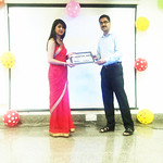 "Farewell Party-2017 <a style=""margin-left:10px; font-size:0.8em;"" href=""http://www.flickr.com/photos/129804541@N03/33738549583/"" target=""_blank"">@flickr</a>"