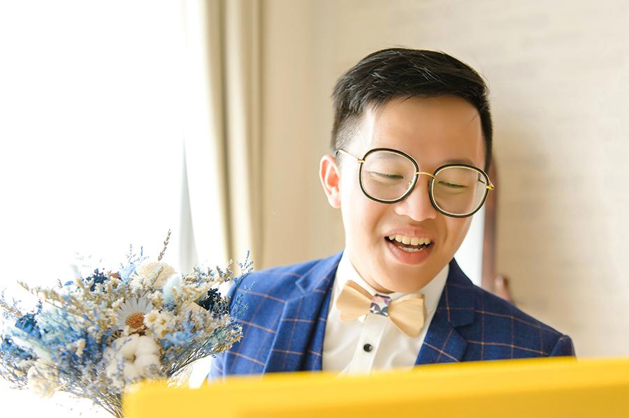 婚攝 心之芳庭 婚禮紀錄 推薦婚攝 台北婚攝 JSTUDIO_0052
