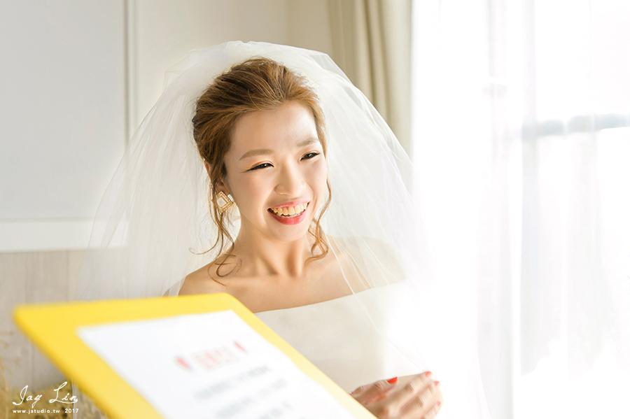 婚攝 心之芳庭 婚禮紀錄 推薦婚攝 台北婚攝 JSTUDIO_0051