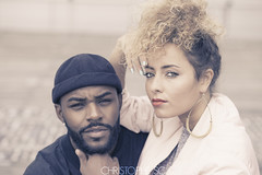 Un autre que Moi (ChristopheSC) Tags: canon eos 6d girl men woman portrait shooting photoshoot flickr face eyes model mannequin couple love best beautiful fashion street style vintage friends city france paris outside personnes