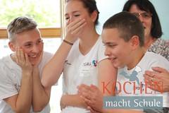 _MG_7563_Landesfinale (Schülerkochpokal) Tags: 20schülerkochpokal 20162017 jubiläum schülerkochen teag wasserzeichen