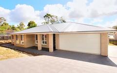 66 Lake Road, Balcolyn NSW