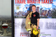2017_FFStairclimb_13