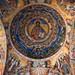 Pinturas externas do Monastério Rila
