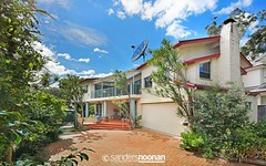 6B Moons Avenue, Lugarno NSW
