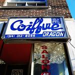 Coiffure Dragon thumbnail