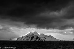 Livinston Island, Antarctica (M Carmody Photography) Tags: mc004851 antarctica antarctic island livingston livingstonisland cold polar desolate quark quarkexpeditions southshetlandisland shetland southshetland