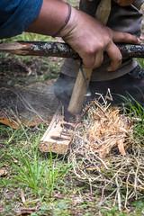 IMG_2160 (Mountain Creative c/o Glenn Whittington) Tags: foxfire heritage appalachia mountains mountain georgia blue ridge rabun