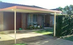 5 Abalone Place, Ballina NSW
