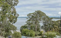 89 Lakeview Road, Wangi Wangi NSW