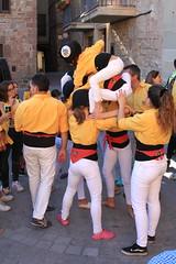 Castellers SantpedorIMG_030