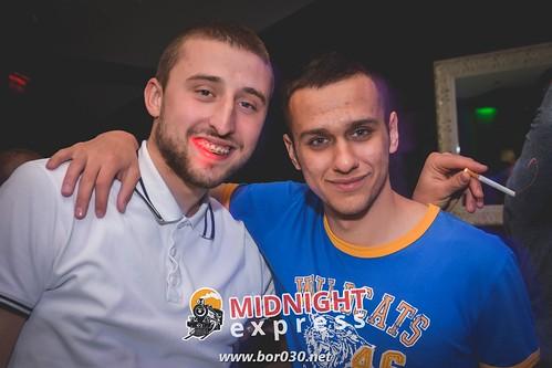 Midnight express (12.05.2017.)3