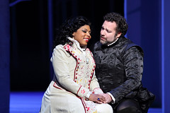 Your Reaction: What did you think of Verdi's <em>Don Carlo</em>?
