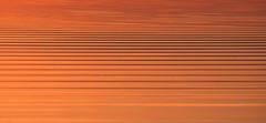 Silence - Explored 17. May 2017 (Nephentes Phinena ☮) Tags: himmelmoor wasser stille sunset nature sonnenuntergang silence sundaylights water