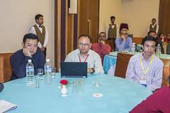 Jiten_170413_MG_2089 (ICIMOD.Gallery) Tags: climatechange hkh hindukushhimalaya icimod ipcc nepal jitucha