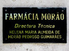 Lisboa (isoglosse) Tags: lisboa lissabon lisbon portugal schild sign letreiro tilde til serif sansserif akzent accent acento